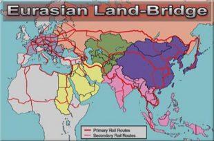 Страна војна база – само уз пристанак свих држава-чланица