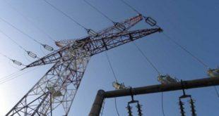 Србија увезла струју за 42 милиона евра