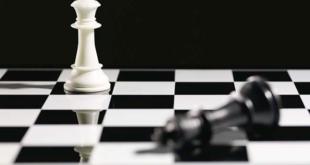 Суфистицирани начини владања (други део) 7
