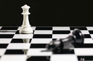 Суфистицирани начини владања (други део)