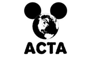 АКТА - нова претња слободном интернету