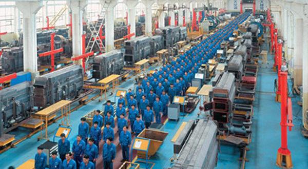 Кинезима плате скочиле за 20%