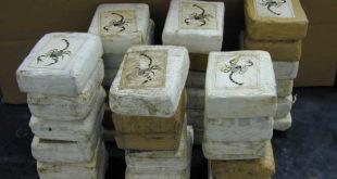 Медојевић: Катнићу, шта је са истрагом о шверцу 55 кг кокаина? 2