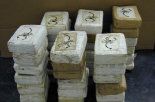 Медојевић: Катнићу, шта је са истрагом о шверцу 55 кг кокаина?