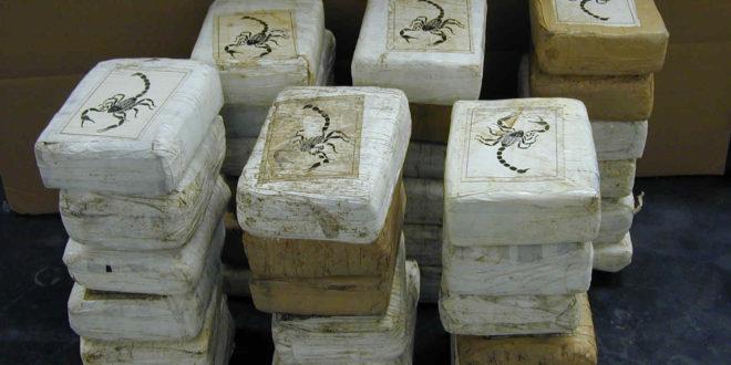 Медојевић: Катнићу, шта је са истрагом о шверцу 55 кг кокаина? 1