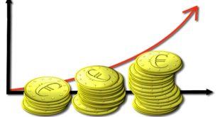 Нова година - нови дуг од 4 млрд. €