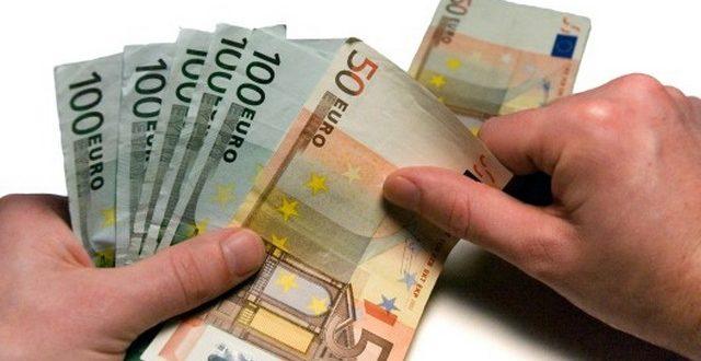 Банкама у просеку дугујемо по 834 евра