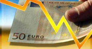 Како ће се живети у Србији у 2012?