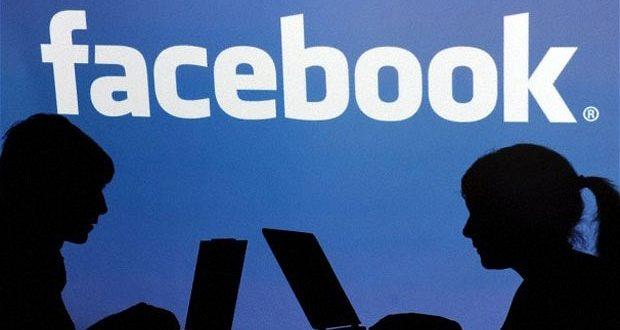 Фејсбук излази на берзу 1