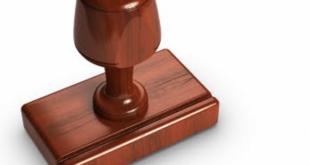 Усвојен предлог закона којим се укида обавезна употреба печата у привреди