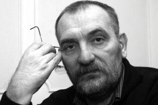 Синиша Ковачевић: Европа је гробница за мале народе