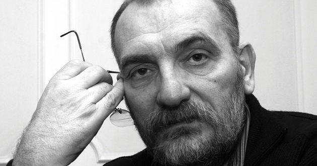 Синиша Ковачевић: Ово је време протува и будала 1