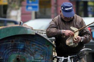 Број сиромашних расте четири пута брже од броја богатих