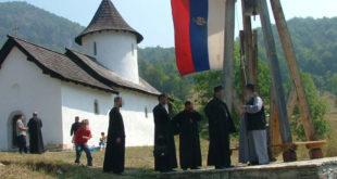 Свештеници СПЦ пред протеривањем 3