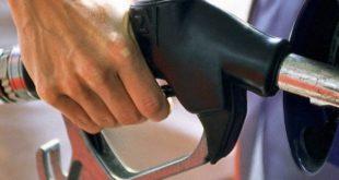 Зашто је гориво најскупље у Србији а тек нам стиже ново поскупљење!