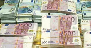 Дијаспора у 2016. години у Србију послала 2,7 милијарди евра (8% БДП-а) али је и даље без права гласа!