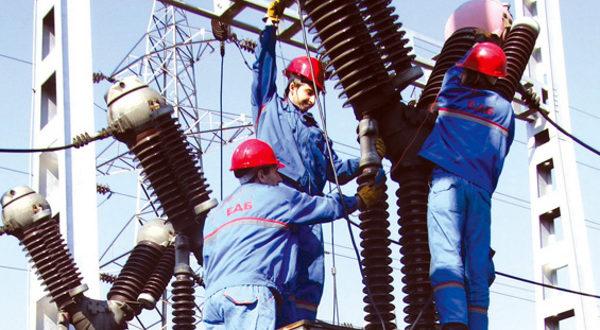 ДАЧИЋ: Електроенергетски систем је близу колапса