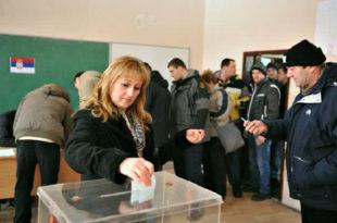 референдум Срби