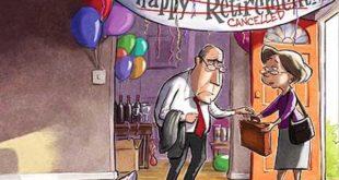 Грађани земаља ЕУ у будућности у пензију тек са 72 године! 1