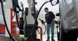 Бензин за месец дана поскупео више од шест динара 10