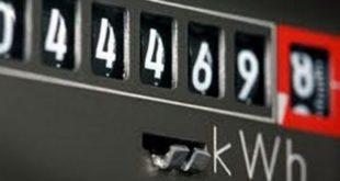 ЕПС: Од 1. јануара малим и средњим предузећима струја поскупљује и до 18 одсто 12