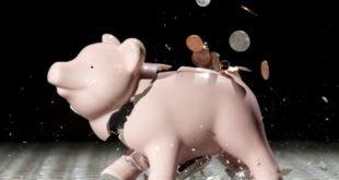 Буџетски дефицит за два месеца 37,2 милијарде динара 7