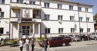 Бујановац: Уместо Карађорђу, трг Скендербегу! 6