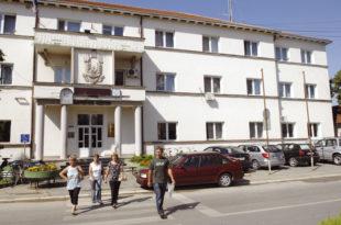 Бујановац: Уместо Карађорђу, трг Скендербегу!