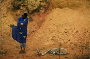 У ЕУ се злочини на бази расне мржње дешавају се свакодневно