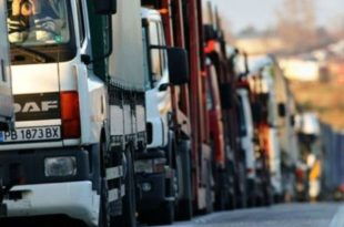 Раст евра тресе увознички лоби и трговинске монополе