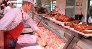Купци траже декларацију и за месо 3