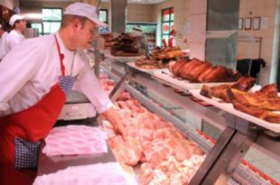Купци траже декларацију и за месо