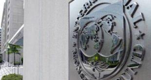 ММФ тражи од Србије већи ПДВ и дужи радни век 6
