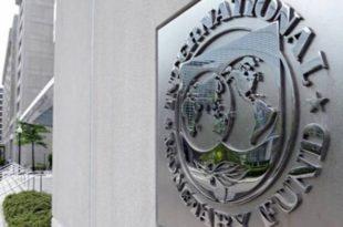 ММФ тражи од Србије већи ПДВ и дужи радни век