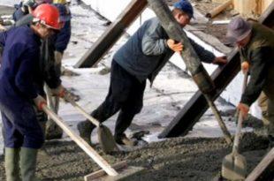 Без плате ради 55 хиљада запослених