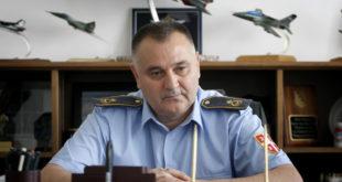 Генерал Срето Малиновић: Саопштење војног врха крије намеру да се војска злоупотреби у политичке сврхе 11
