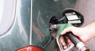 Србија: Опет поскупело гориво и то за пет динара! 8