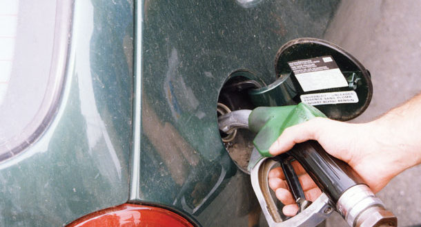 Србија: Опет поскупело гориво и то за пет динара! 1