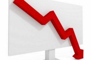Трговински дефицит у 2011. шест милијарди евра 3