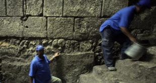 Тајне таманског Деметриног храма 11