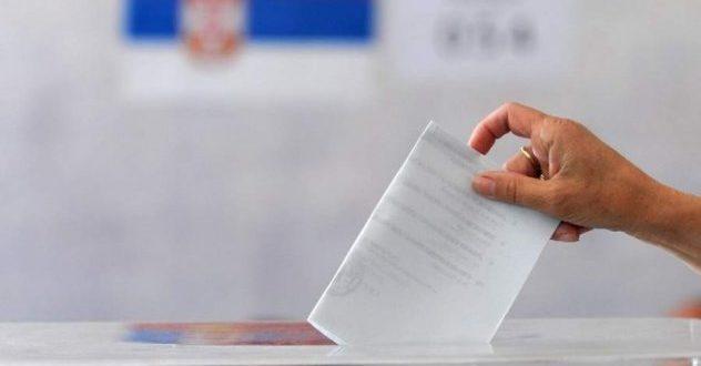 Евроатлански шибицари – играјмо се гласања! 1