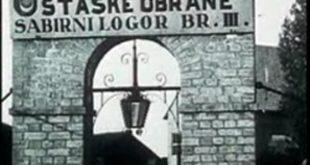 На изложби о Јасеновцу у Уједињеним нацијама нигде се не помиње да су жртве Срби?! 13