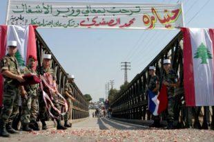 Сиријска армија заробила 300 француских легионара?