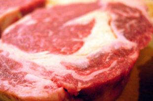 Русија затоврила границе за месо из ЕУ 2
