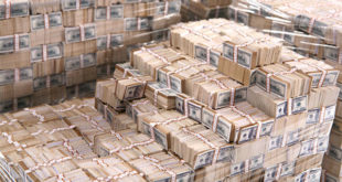 Влада за пет месеци потрошила милијарду долара од обвезница 6