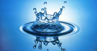 Вода се придружила злату и нафти на берзи, стручњаци страхују од вештачког подизања цене
