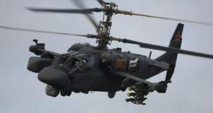 Будућност руске ратне авијације 1