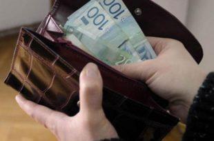Без плата остаје 425.000 радника?