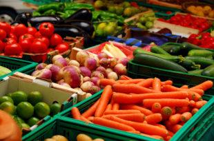 ПКС за раст органске пољопривреде