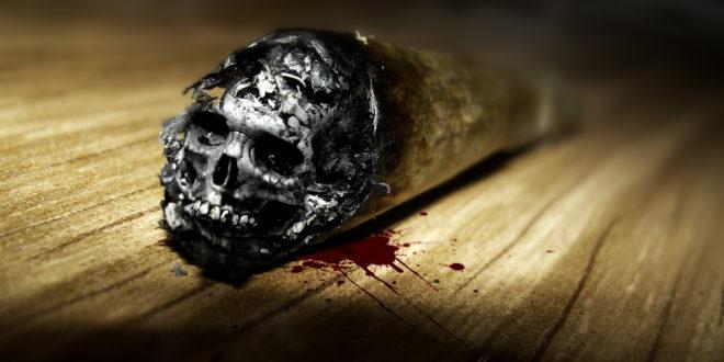 У Србији дуван годишње убије 10.000 пушача